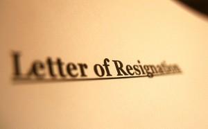 resignation-300x186