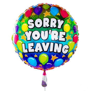 331-sorry_youre_leaving_balloon