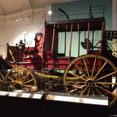 Otago settlers museum