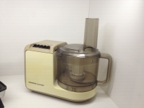 We also had one of these!
