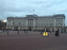 London: apply for NZ visa