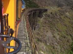 Wingatui Viaduct