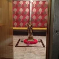 Bombay palace 3