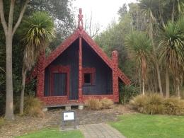 Anderson Park