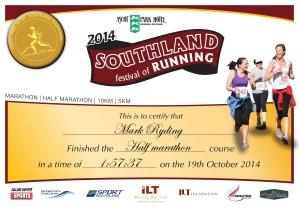 marathon_certificates2014