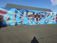 Riverton art
