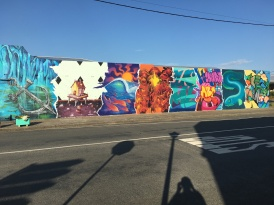 Riverton street art 4
