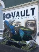 Riverton street art 5