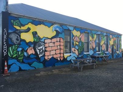 Riverton street art 7