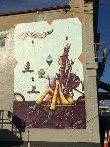 Riverton street art 8