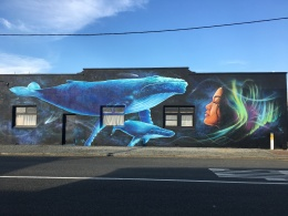 Riverton street art 10